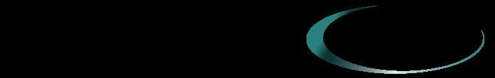 ElectroniCase